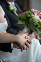 093-Hochzeit-Katharina-Tobias-Seekirchen-1070