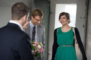105-Hochzeit-Katharina-Tobias-Seekirchen-1131