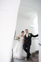 109-Hochzeit-Katharina-Tobias-Seekirchen-2072