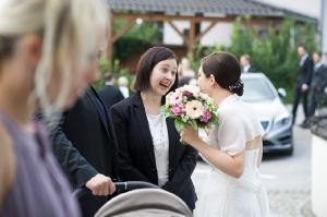 115-Hochzeit-Katharina-Tobias-Seekirchen-1153