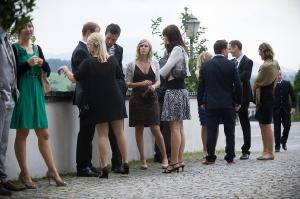 141-Hochzeit-Katharina-Tobias-Seekirchen-1225