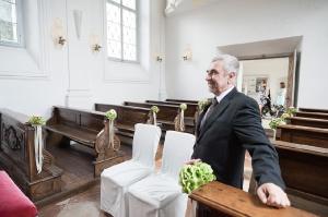 154-Hochzeit-Katharina-Tobias-Seekirchen-2122