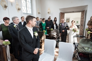 166-Hochzeit-Katharina-Tobias-Seekirchen-2130