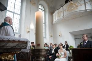 177-Hochzeit-Katharina-Tobias-Seekirchen-2144