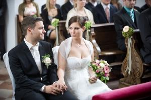 184-Hochzeit-Katharina-Tobias-Seekirchen-1329