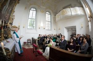 191-Hochzeit-Katharina-Tobias-Seekirchen-1346