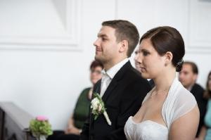 195-Hochzeit-Katharina-Tobias-Seekirchen-1358