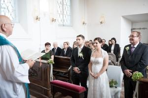 199-Hochzeit-Katharina-Tobias-Seekirchen-2176