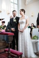 209-Hochzeit-Katharina-Tobias-Seekirchen-2210