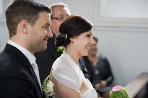 212-Hochzeit-Katharina-Tobias-Seekirchen-1380