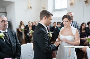 213-Hochzeit-Katharina-Tobias-Seekirchen-2222