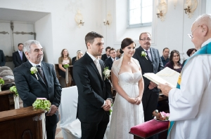 217-Hochzeit-Katharina-Tobias-Seekirchen-2229