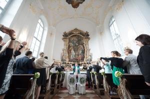 238-Hochzeit-Katharina-Tobias-Seekirchen-2286