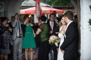 248-Hochzeit-Katharina-Tobias-Seekirchen-1429