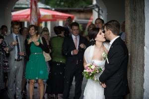249-Hochzeit-Katharina-Tobias-Seekirchen-1430