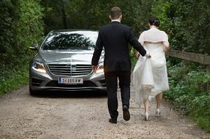 302-Hochzeit-Katharina-Tobias-Seekirchen-2-9