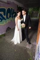 314-Hochzeit-Katharina-Tobias-Seekirchen-2-21