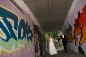 316-Hochzeit-Katharina-Tobias-Seekirchen-2-23