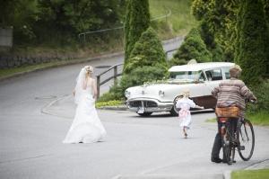 015-Fotograf-Hochzeit-Margret-Franz-Köstendorf-7503