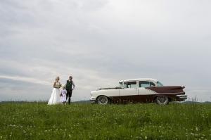 018-Fotograf-Hochzeit-Margret-Franz-Köstendorf-7525