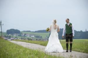 025-Fotograf-Hochzeit-Margret-Franz-Köstendorf-7600
