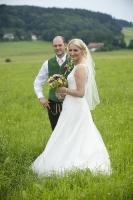 032-Fotograf-Hochzeit-Margret-Franz-Köstendorf-7758