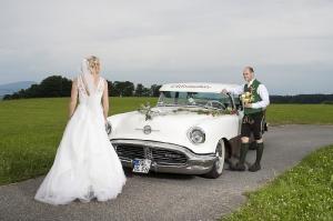 034-Fotograf-Hochzeit-Margret-Franz-Köstendorf-7774