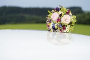 037-Fotograf-Hochzeit-Margret-Franz-Köstendorf-7819