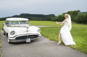 043-Fotograf-Hochzeit-Margret-Franz-Köstendorf-7855