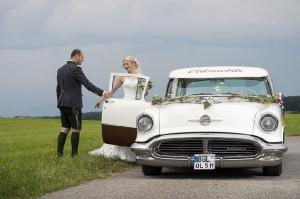 046-Fotograf-Hochzeit-Margret-Franz-Köstendorf-7879
