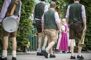 051-Fotograf-Hochzeit-Margret-Franz-Köstendorf-7925