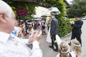 054a-Fotograf-Hochzeit-Margret-Franz-Köstendorf-6476