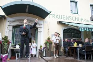 100a-Fotograf-Hochzeit-Margret-Franz-Köstendorf-6498