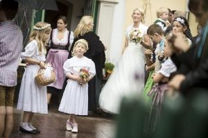 107-Fotograf-Hochzeit-Margret-Franz-Köstendorf-8173