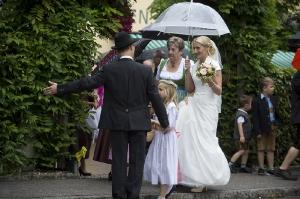 108-Fotograf-Hochzeit-Margret-Franz-Köstendorf-8180