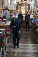 116-Fotograf-Hochzeit-Margret-Franz-Köstendorf-8212