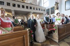 118a-Fotograf-Hochzeit-Margret-Franz-Köstendorf-6545