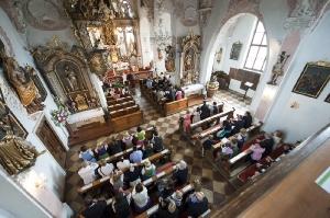 148a-Fotograf-Hochzeit-Margret-Franz-Köstendorf-6592