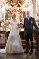 156-Fotograf-Hochzeit-Margret-Franz-Köstendorf-8356