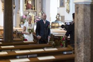 165-Fotograf-Hochzeit-Margret-Franz-Köstendorf-8424