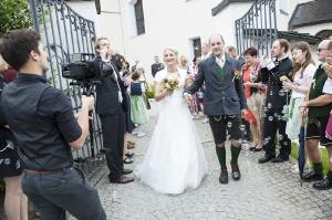 167c-Fotograf-Hochzeit-Margret-Franz-Köstendorf-6660