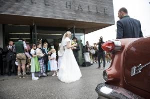 180b-Fotograf-Hochzeit-Margret-Franz-Köstendorf-6699