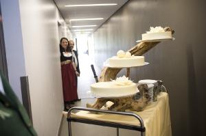 201-Fotograf-Hochzeit-Margret-Franz-Köstendorf-8703