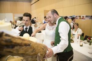 206-Fotograf-Hochzeit-Margret-Franz-Köstendorf-8755