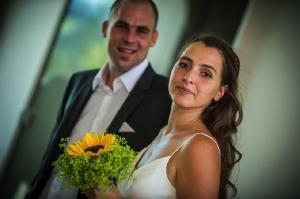 010-Hochzeit-Melina-David-8660