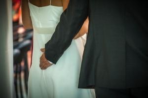 024-Hochzeit-Melina-David-8720