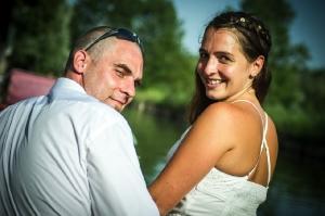 077-Hochzeit-Melina-David-9106