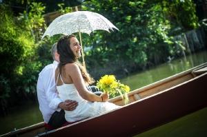 081-Hochzeit-Melina-David-9156