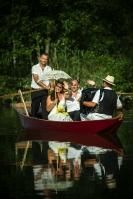 094-Hochzeit-Melina-David-9303