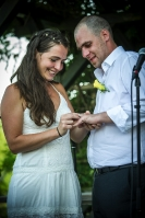 122-Hochzeit-Melina-David-9498